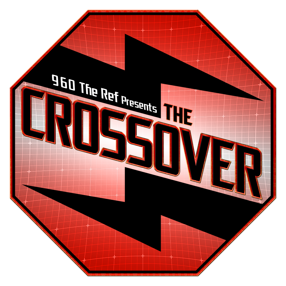 The Crossover