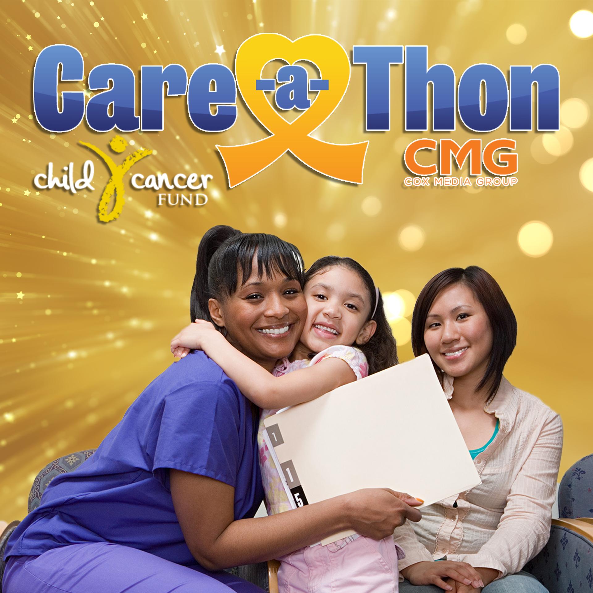 Care-A-Thon