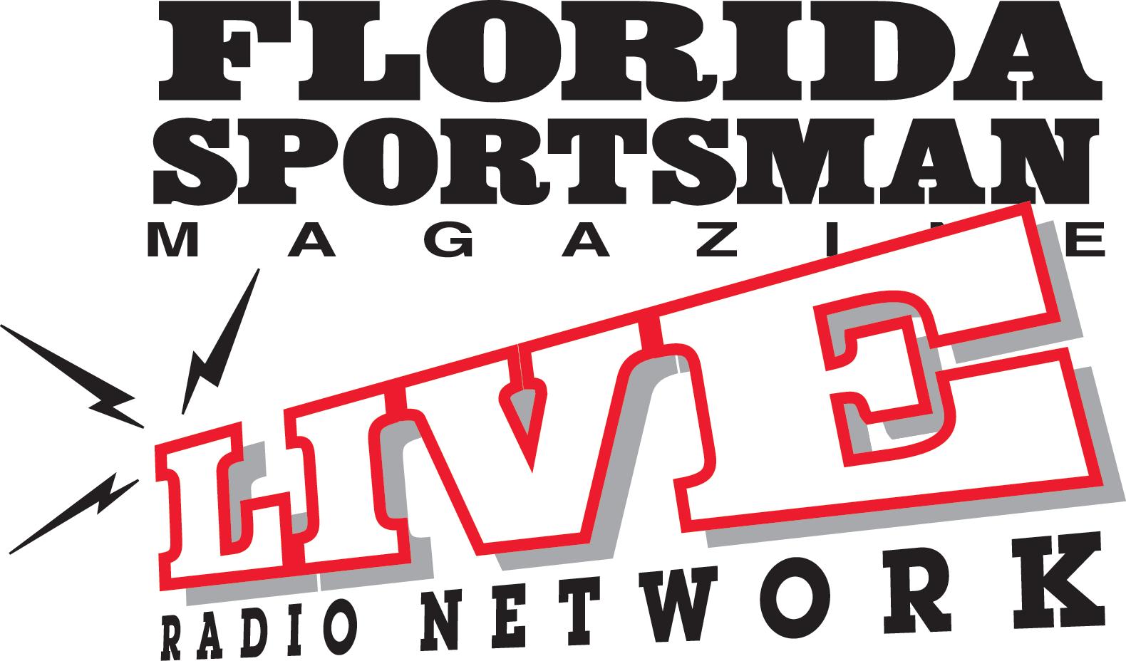 Florida Sportsman Radio Live!