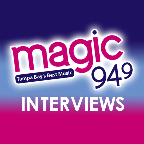 Magic 94.9 Featured Audio