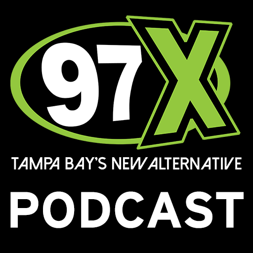 97X Interviews
